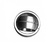 Подшипник ШСП40 (GE40ES) (СПЗ-3, г.Саратов) разжимного кулака МАЗ, рулевое управление УРАЛ