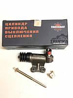 Цилиндр сцепления рабочий ГАЗ-53,66,3307 Truckman 66-01-1602511-10
