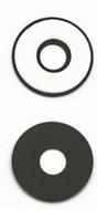 Стекло камеры Meizu M2 Note (M571)/M3 Note (L681H/M681H)