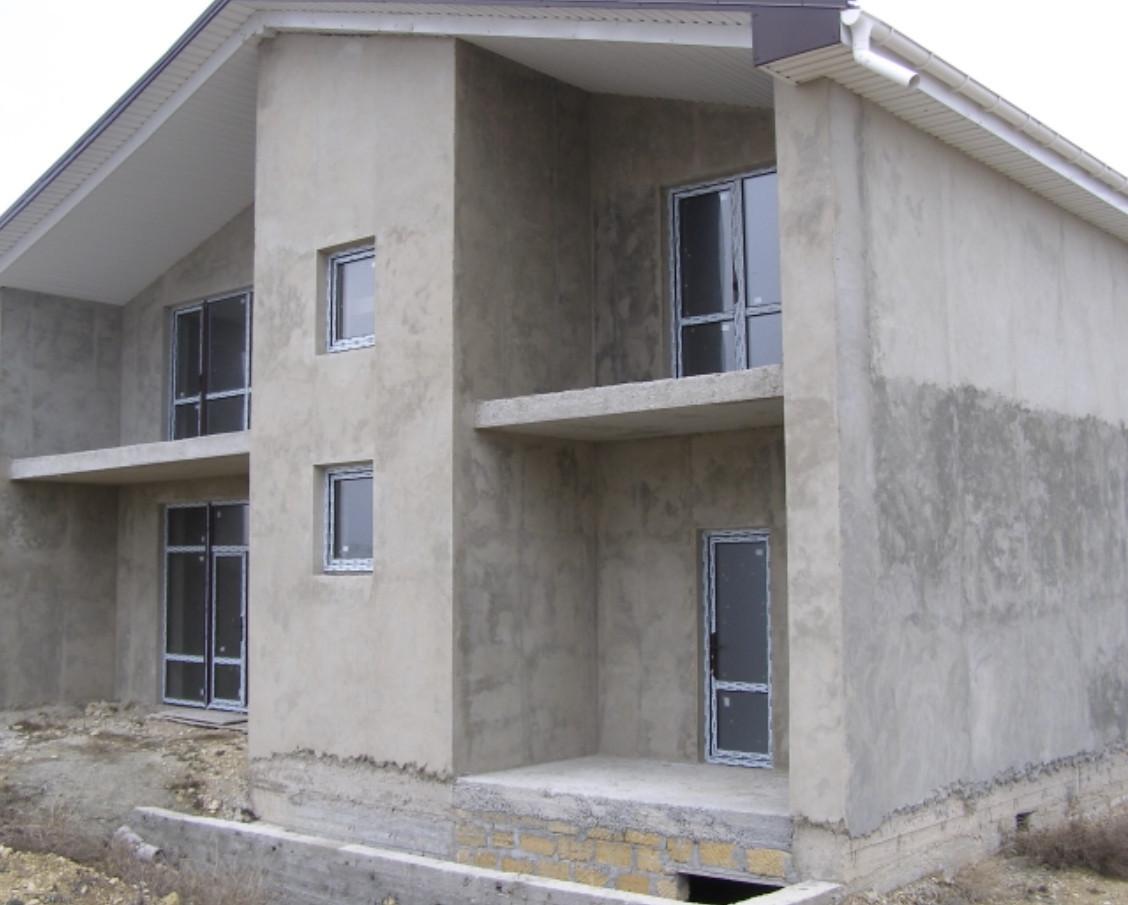 Строительство домов,Реконструкция.Фундаменты
