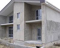 Строительство домов,Реконструкция.Фундаменты, фото 1