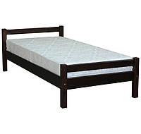 Кровать Л-120 ТМ Скиф