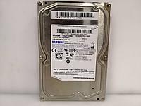 HDD Жорсткий диск Samsung F2EG 1TB 5400rpm 32MB HD103SI 3.5 SATA II  для ПК ІДЕАЛЬНИЙ СТАН