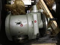Универсальная делительная головка УДГ-Д-160