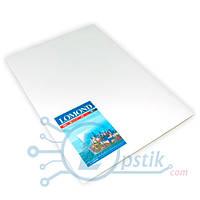 Прозрачная пленка для струйного принтера, A4