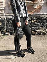 Сумка рюкзак женская 1218