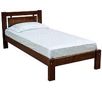 Кровать Л-110 ТМ Скиф