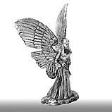 Фэнтези. Ангел, фото 2