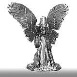 Фэнтези. Ангел, фото 3