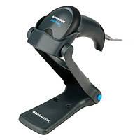 QW2420 2D сканер штрихкодов ручной