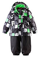 Комплект куртка и штаны Reima 86 см (513085-8484)