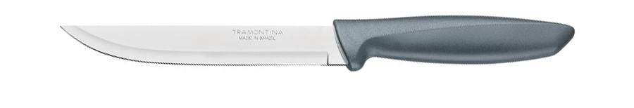Нож нарезной 152 мм