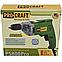 Дрель ProCraft PS-800Pro, фото 2