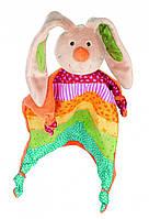 Sigikid Мягкая игрушка-кукла Кролик