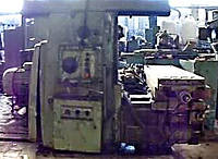6Р83 Станок фрезерный консольный горизонтальный универсальный