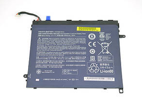 Батарея до Acer BT.00203.010 (A510 A700 )