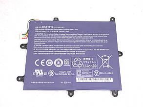 Батарея для Acer BT.00203.011 (A200, A210, A211 )