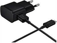 Зарядное устройство для Asus (кабель + СЗУ) 2.0A, цвет черный