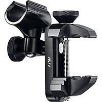 Микрофонный держатель Shure A75M