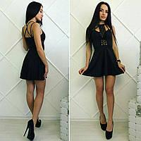 c87e8b3b8b5 Микро Платье — Купить Недорого у Проверенных Продавцов на Bigl.ua
