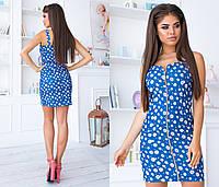 Платья из льна оптом в категории платья женские в Украине. Сравнить ... 7f35d3c8b4f5b
