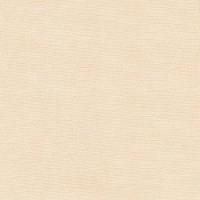 Ткань для тильды, Светлый Телесный, Розовый Песок, SN-2, хлопок 100%