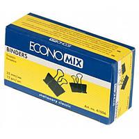 Биндер  32 мм Economix, 12 шт.