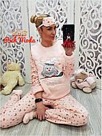 72c5a3906587a Пушистые Штаны — Купить Недорого у Проверенных Продавцов на Bigl.ua