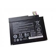 Батарея до Acer KT.00203.005 (W3-810 )