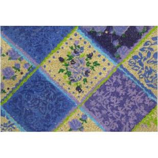 Придверні килимок
