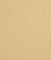 Ткань для тильды, текстильной куклы, Легкий Загар, №1, хлопок 100%