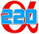 """220Alfa"""