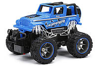 New Bright Машинка на р/у OFF ROAD TRUCKS 1:24 Mopar