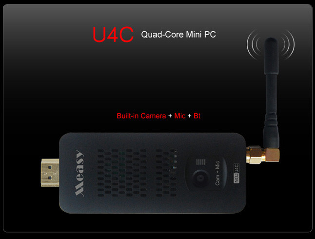 Smart TV Box android 4.2