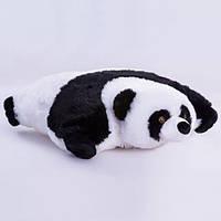 """Подушка """"Панда №1"""" 45х34 см"""