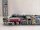 Материнская плата Gigabyte GA 780T-D3L AM3/AM3+  AMD FX DDR3, фото 2