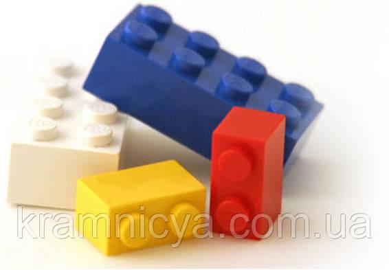 Конструктор LEGO купить