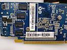 Видеокарта NVIDIA GT220 1GB PCI-E низькопрофільна!!!, фото 3