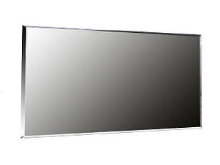 Дзеркало на стіну з ДСП/МДФ у вітальню спальню Флоренція 1000х800 Миро-Марк