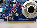 Видеокарта NVIDIA 8400GS 256MB PCI-E , фото 3