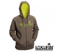 Куртка NORFIN (71000)