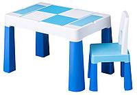 стол стул детский деревянный трансформер в украине сравнить цены