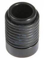 Демпфер для пневмовакуумного надульника Salvimar; для гарпунов 7 мм; стволов 11 мм; хвостовиков 8 мм