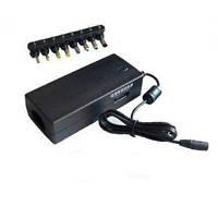 Универсальное зарядное устройство для ноутбука, фото 1