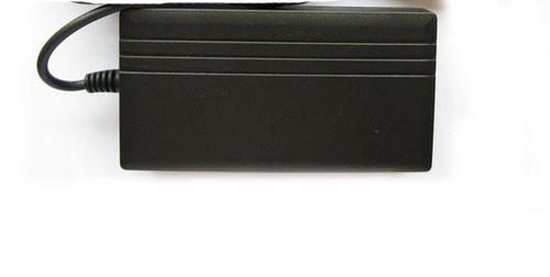 Блок питания 12v 3A для SMD лент мониторов и т.д