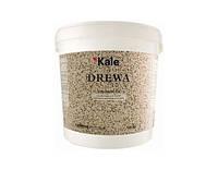 Мраморная штукатурка Kale Drewa, 25 кг