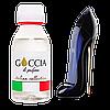 Goccia 040 Версия аромата Good Girl Carolina Herrera 100 мл