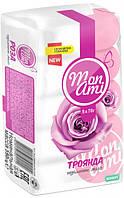 Мило Mon Ami 5*70г Троянда (4820195502112)