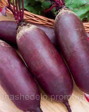 Семена свеклы Атаман 100 гр. Коуел