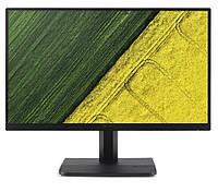 """Монитор Acer 21,5"""" ET221Qbi (UM.WE1EE.001)"""